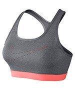 biustonosz sportowy NIKE PRO CLASSIC COOLING BRA / 832084-091