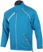 bluza tenisowa męska BABOLAT JACKET PERFORMANCE MEN