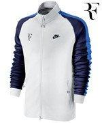bluza tenisowa męska NIKE PREMIER RF N98 Roger Federer / 644780-104