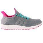 buty do biegania damskie ADIDAS CC SONIC / S78251