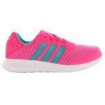 buty do biegania damskie ADIDAS ELEMENT REFRESH / S78618