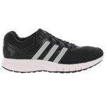 buty do biegania damskie ADIDAS GALAXY 2 / AF5576