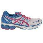 buty do biegania damskie ASICS GEL-PULSE 6 / T4A8N-0120