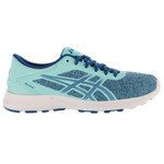 buty do biegania damskie ASICS NITROFUZE / T6H8N-7845