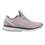 buty do biegania damskie REEBOK PRINT SMOOTH / BD4536