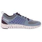 buty do biegania damskie REEBOK ZQUICK 2.0 FLOW / M40415
