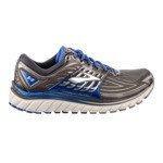 buty do biegania męskie BROOKS GLYCERIN 14 / 1102361D-017