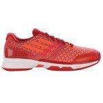 buty tenisowe damskie ADIDAS ADIZERO UBERSONIC / B33477