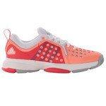 buty tenisowe damskie ADIDAS BARRICADE CLASSIC BOUNCE / S78395
