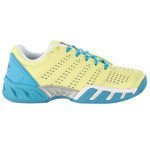 buty tenisowe damskie K-SWISS BIGSHOT LIGHT 2.5 / 93338-393
