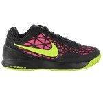 buty tenisowe damskie NIKE ZOOM CAGE 2 EU / 844962-001