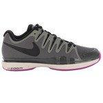 buty tenisowe damskie NIKE ZOOM VAPOR 9.5 TOUR / 631475-001