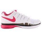 buty tenisowe damskie NIKE ZOOM VAPOR 9.5 TOUR / 631475-161