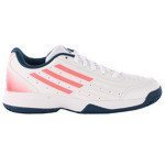 buty tenisowe juniorskie ADIDAS SONIC ATTACK / BB4123