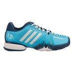 buty tenisowe męskie ADIDAS NOVAK PRO Novak Djokovic / BA8012