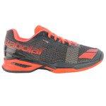 buty tenisowe męskie BABOLAT JET CLAY  / 30S16631-208
