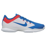 buty tenisowe męskie NIKE AIR ZOOM ULTRA / 845007-114