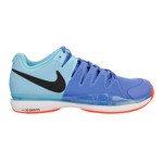 buty tenisowe męskie NIKE ZOOM VAPOR 9.5 TOUR / 631458-402