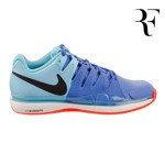 buty tenisowe męskie NIKE ZOOM VAPOR 9.5 TOUR CLAY / 631457-400