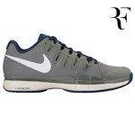 buty tenisowe męskie NIKE ZOOM VAPOR 9.5 TOUR Roger Federer Londyn 2015 / 631458-014