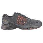 buty tenisowe męskie WILSON KAOS CLAY COURT / WRS322910