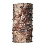 chusta do biegania BUFF HIGH UV PROTECTION BUFF MOSSY OAK DUCK BLIND / 100548