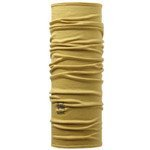 chusta do biegania BUFF MERINO WOOL BUFF TABACCO / 108813.00