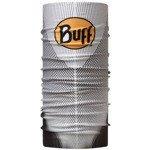 chusta do biegania BUFF ORIGINAL BUFF CIRON  / 107847