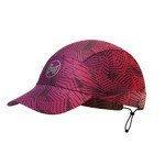 czapka do biegania BUFF PACK LITE CAP / 113703.555