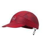 czapka do biegania BUFF PACK RUN CAP / 113705.425