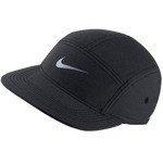 czapka do biegania damska NIKE AW84 CAP / 651661-010