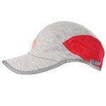 czapka sportowa damska PUMA PWR COOL CAP / 052916-03
