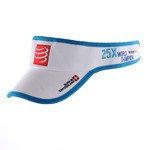 daszek biegowy COMPRESSPORT VISOR CAP 25X WORLD CHAMPION / RACS-0048