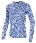 koszulka do biegania damska ADIDAS SUPERNOVA LONGSLEEVE / AA0620