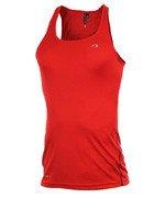 koszulka do biegania damska NEWLINE BASE COOLMAX SINGLET / 13673-04