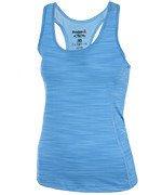 koszulka do biegania damska REEBOK RUNNING ESSENTIALS ACTIVCHILL TANK / BJ9968