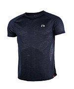 koszulka do biegania męska NEWLINE IMOTION TEE / 71167-365