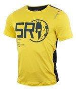 koszulka do biegania męska REEBOK SPARTAN SHORT SLEEVE TEE / AX9520