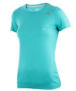 koszulka sportowa damska ADIDAS AIS PRIME TEE / AJ7751