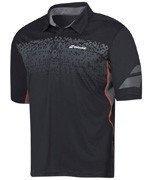 koszulka tenisowa męska BABOLAT POLO PERFORMANCE / 2MF16021-105