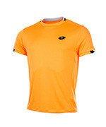 koszulka tenisowa męska LOTTO AYDEX III TEE / S5537