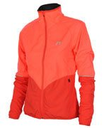 kurtka do biegania damska NEWLINE IMOTION JACKET / 10222-276
