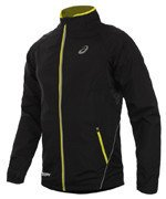 kurtka do biegania męska ASICS SPEED GORE JACKET / 114443-0904
