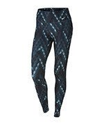 legginsy damskie NIKE POWER LEGENDARY TIGHT / 830477-429