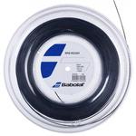 naciąg tenisowy BABOLAT RPM BLAST ROUGHL 200m black / 243136-105