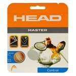 naciąg tenisowy  HEAD MASTER 12m / 281023
