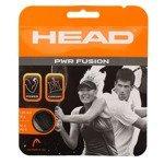naciąg tenisowy HEAD PWR FUSION 12 m / 281102