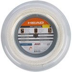 naciąg tenisowy HEAD RIP CONTROL 200M white / 281109-WH