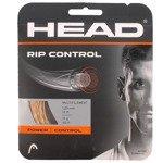 naciąg tenisowy HEAD RIP CONTROL natural / 281099