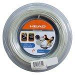 naciąg tenisowy HEAD SONIC PRO white szpula 200m / 281128